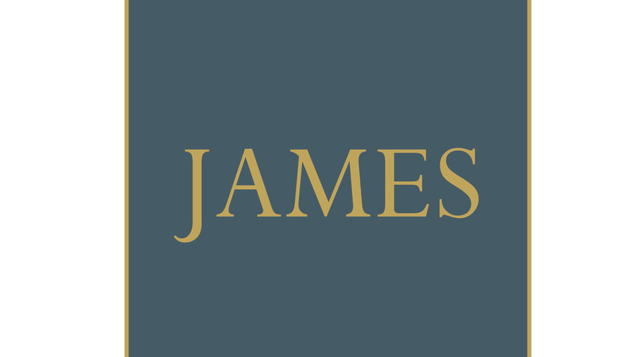 JAMES Showroom
