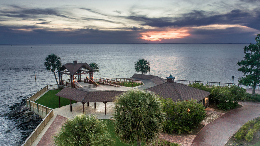 Grand Hotel Resort and Spa in Fairhope, AL