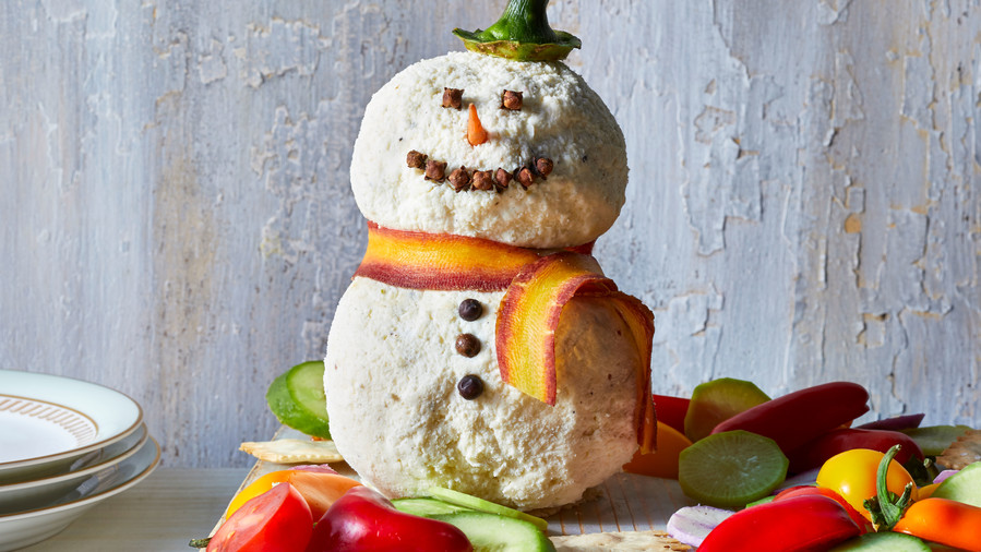 Christmas In July Party.17 Festive Party Ideas For Christmas In July