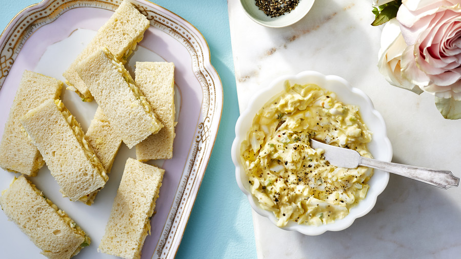 45 Outdoor Appetizer Recipe Ideas Made For Sunny Skies