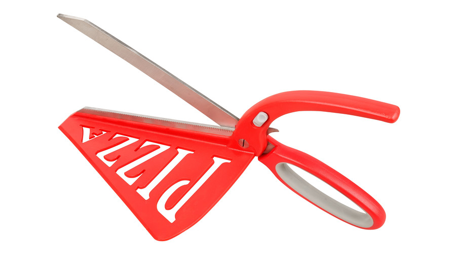 RX_1901_Kitchen Gadgets_Pizza Shears