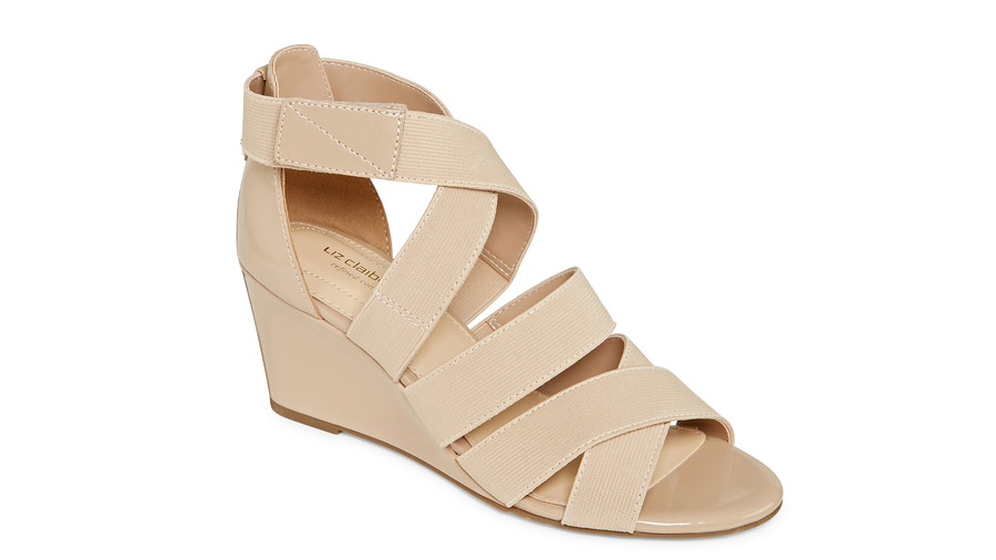 04a3913675f2c Cute and Comfortable Easter Shoes to Take You from Church to the Egg ...