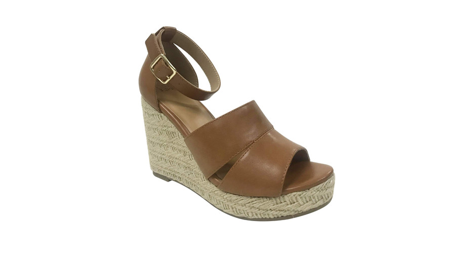 d1649a10ecc Affordable and Trendy Shoes You Can Buy from Walmart