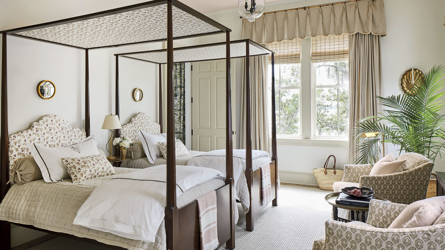 2019 Idea House Resource Guide Southern Living