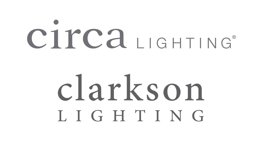 2019 Idea House Resource Guide Circa Clarkson Lighting