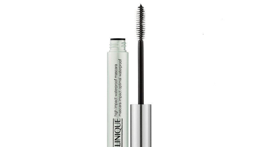 RX_1907 Waterproof Mascaras_Clinique High Impact Waterproof Mascara