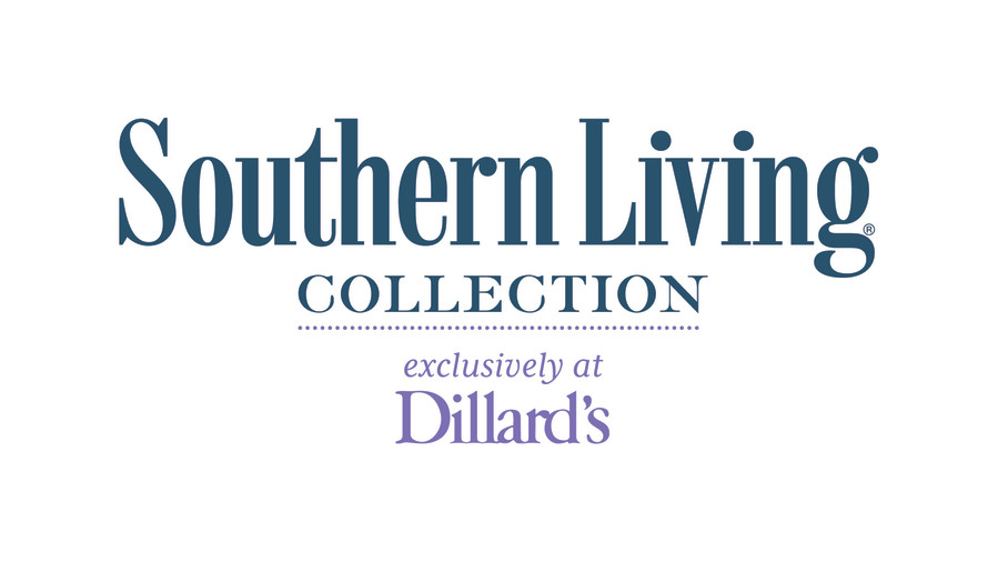 2019 Idea House Resource Guide Dillard's
