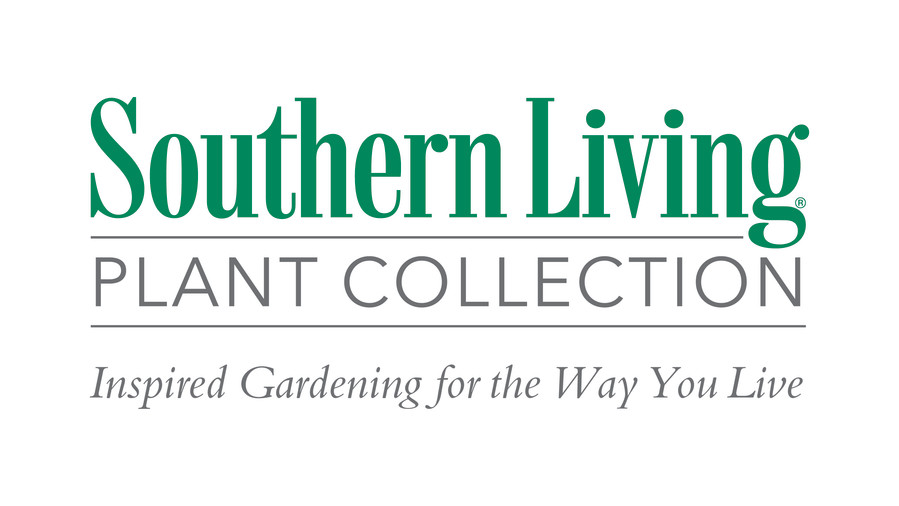 2019 Idea House Resource Guide Southern Living Plant Collection