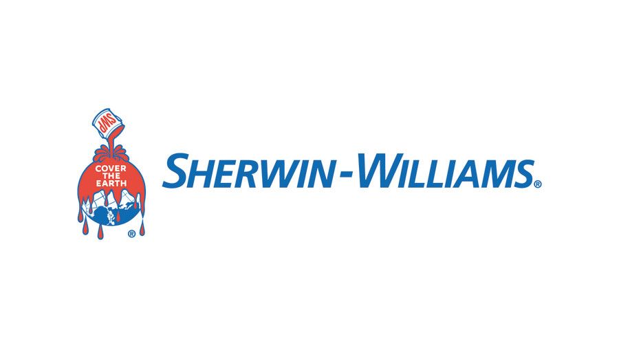 2019 Idea House Resource Guide Sherwin-Williams Company