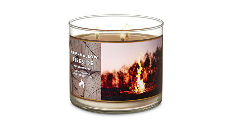 RX_1908 Fall Candles_Marshmallow Fireside