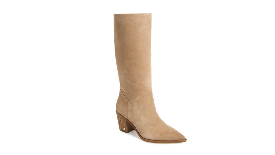 RX_1808_Must-Have Fall Boot Styles_Sam Edelman Leahla Slouchy Boot