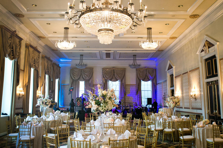 Wedding reception venues in new orleans wedding decor ideas best wedding reception venues in new orleans new orleans weddings bourbon hotel house of junglespirit Image collections