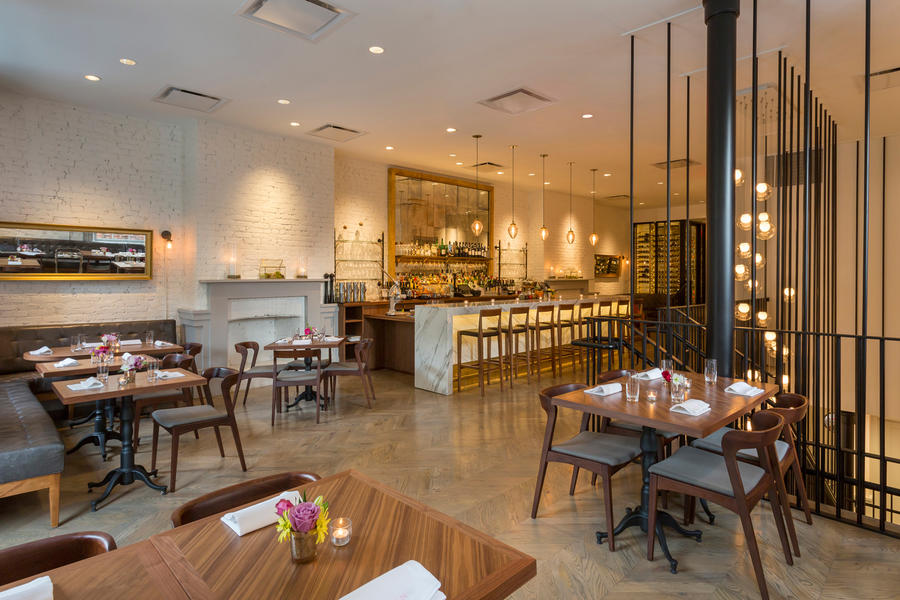 salon new orleans louisiana the south 39 s best brunches