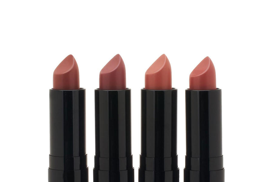 Doll 10 4 Piece Lip Rouge Collection