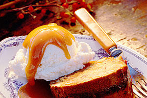 honey apple cake 15 buzzworthy honey recipes southern living