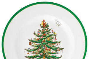 Christmas Tree Christmas China