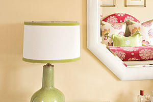 Apartment Decorating: Marry Form and Function With Lighting