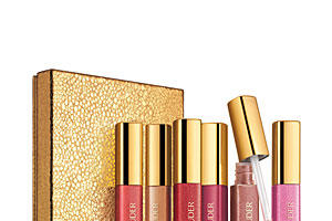 Gloss To Go by Estee Lauder