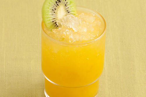Southern Pineapple Punch
