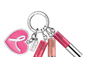 Clinique Great Lips, Great Cause