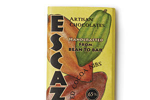 Escazú Artisan Chocolates