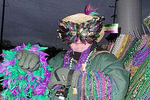 may run out of beads mardi gras across the south southern living