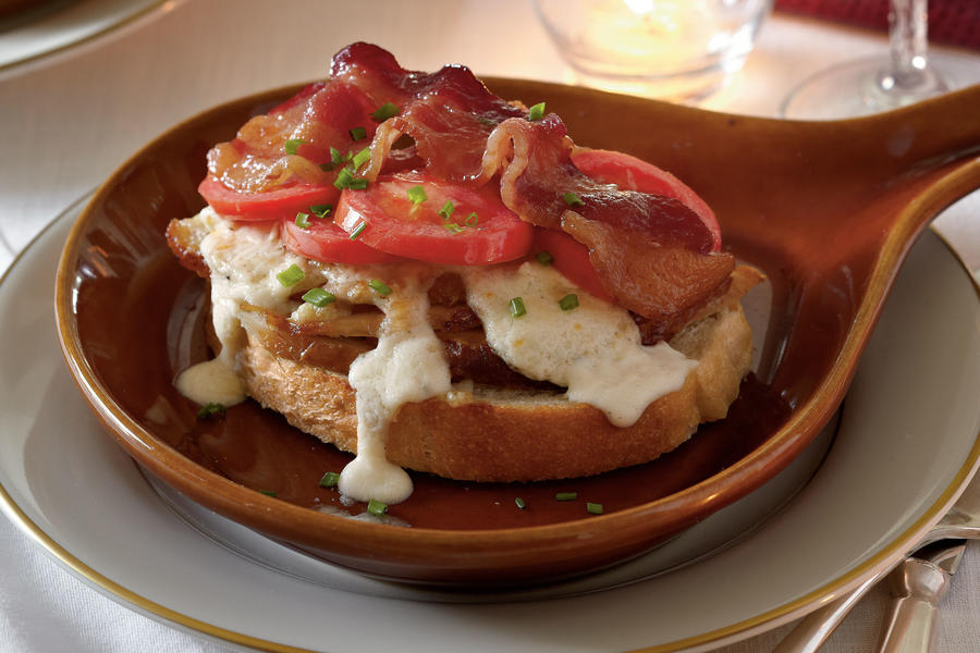 kentucky hot browns kentucky derby recipes southern living