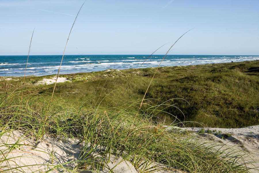 Wow Factor: Once called La Isla Blanca (White Island), this 113-mile skinny strip of pale-white sand is the longest undeveloped barrier island in the world.You'll Love If: You prefer beaches sans miniature golf.Explore It: Head south as the road transit