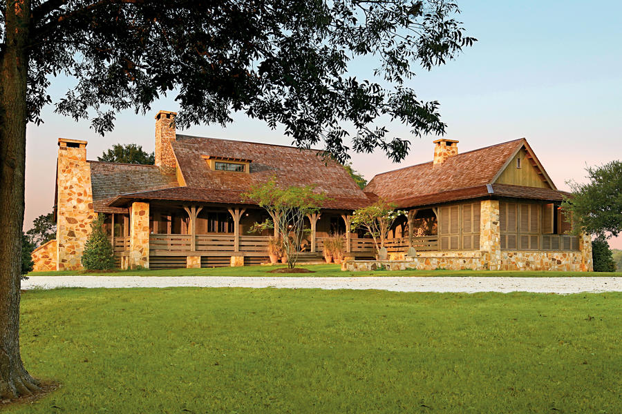 ranch home renovation ideas. house planners online draw house