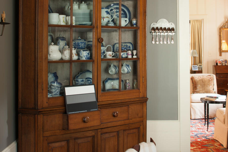Dining Room Source Guide