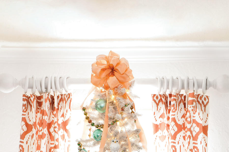 Accesorize Your Tree