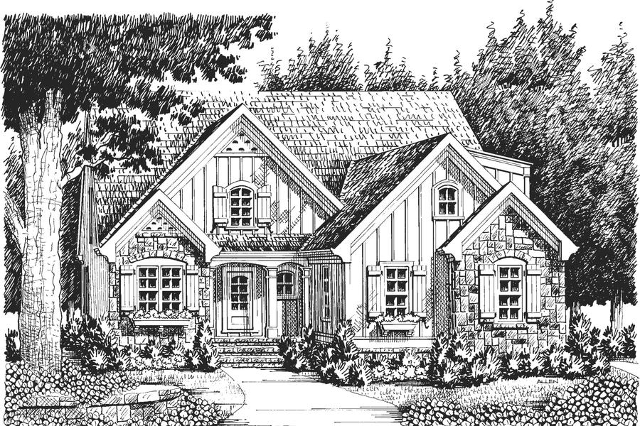 home 18 small house plans