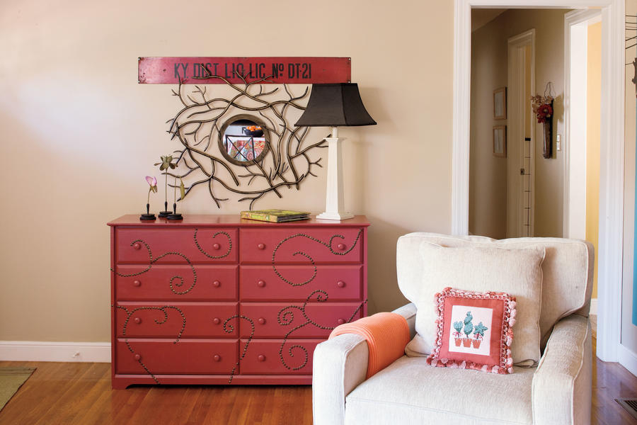 18 Budget Friendly Makeovers Make Over Your Rooms