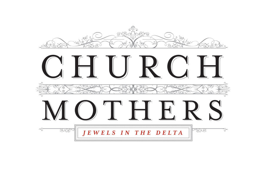 Jewels in the Delta
