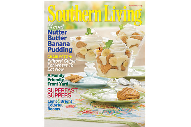 Banana Pudding Recipes