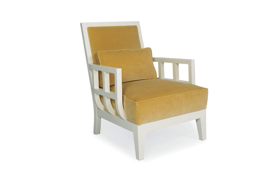 9335 Vincent Chair
