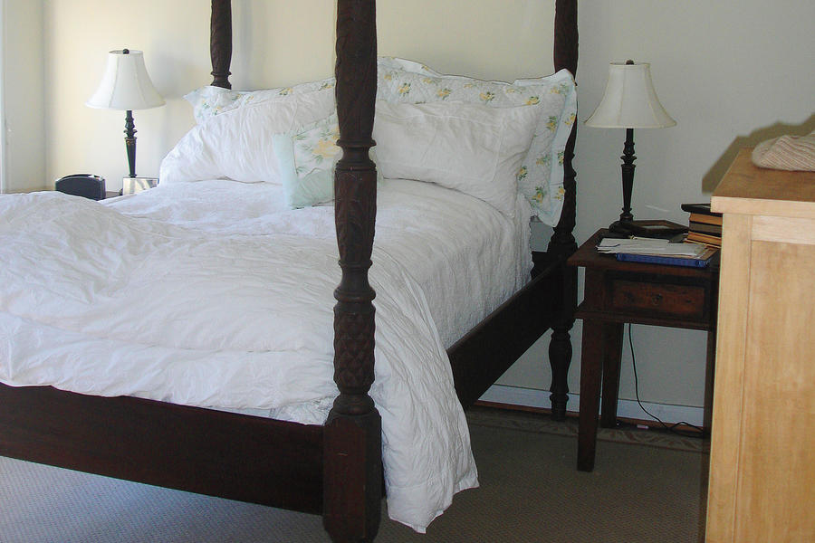 Guest Bedroom Makeovers: Before