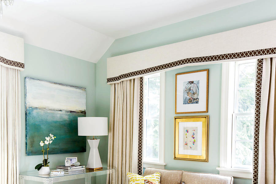 Suburbs Mama Nursery In Master Bedroom: Style Guide: Bedroom Seating Ideas