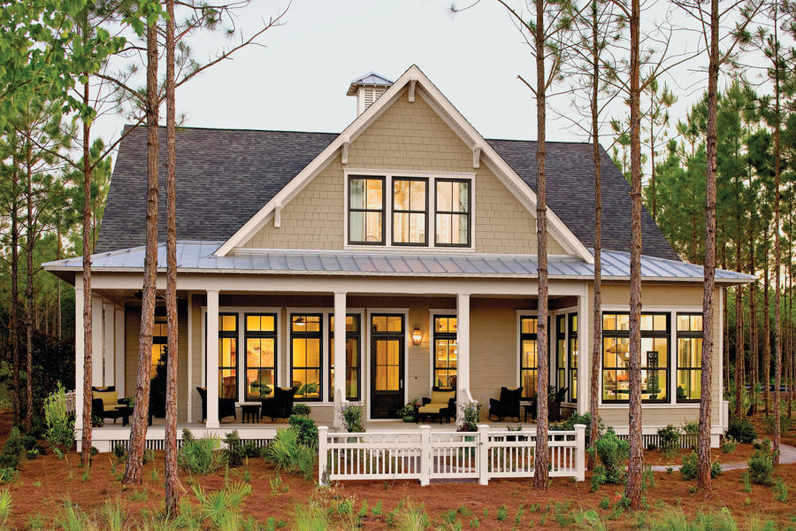No 2 tucker bayou 2016 best selling house plans for Best selling house plans 2016