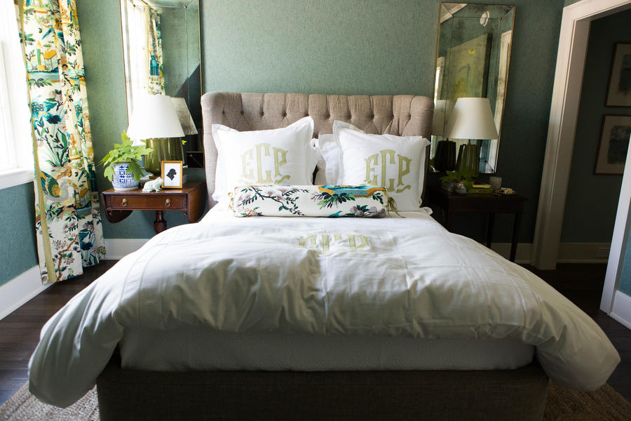a southern staple - southern living bed and bath from dillard u0026 39 s