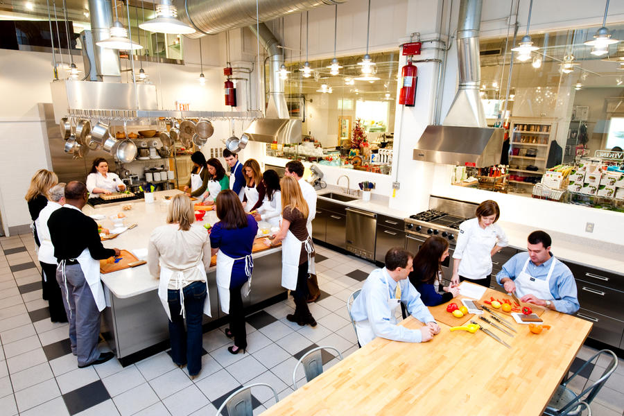 Cook In The Delta: Greenwood, MS