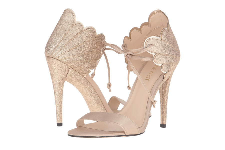 Nine West Carly 3 Sandals