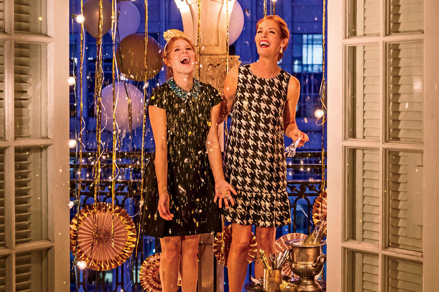Holiday Outfits For Every Occasion Southern Living