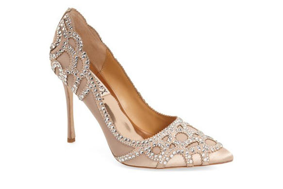 18 Mother Of The Bride Shoes We Love Southern Living