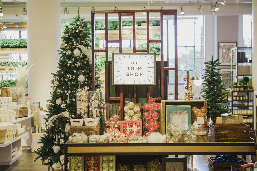 1612_Southern Christmas Happenings The South's Big-City Celebration