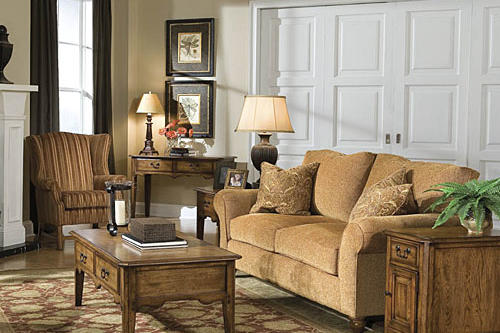 furniture collection slideshow image 4