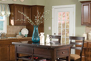 furniture collection slideshow image 16