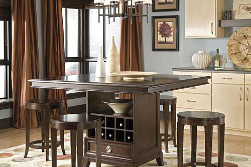 furniture collection slideshow image 10