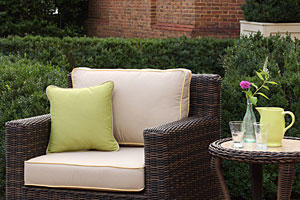 outdoor furniture collection slideshow image 6