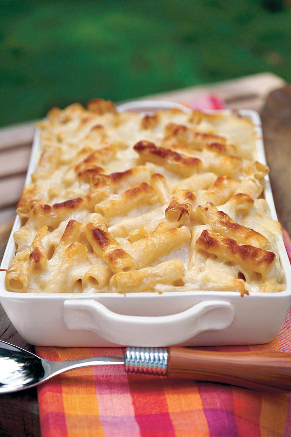 Easy recipes for easter sunday